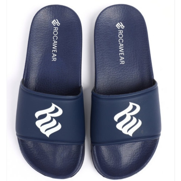 Rocawear Shoes | A Brand New Pair Of